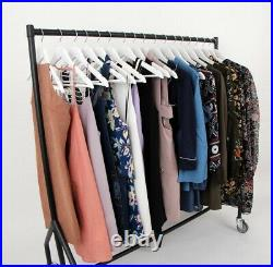 100 BRAND NEW WHOLESALE JOB LOT LADIES CLOTHES CLOTHING market Stall Ebay Resell
