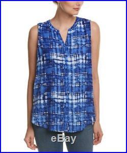 100 NYDJ Not Your Daughters Jeans Tops Pants Shirt Wholesale Lot Petite/Reg/Plus