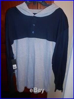 100 PC lot of men women clothing tops pants skirts shirts wholesale Resale Bulk