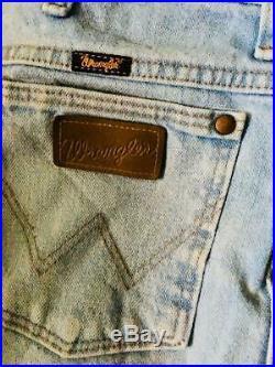 100 Pcs Vintage Levi's 501 Jeans Wholesale Job Lot Random Colours Sizes