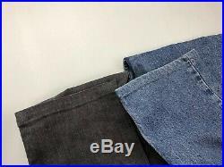 100 x Pairs Grade B Wholesale Levis Vintage Jeans Job Lot Jeans GRADE B