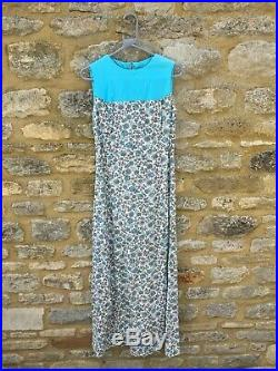 18 x WHOLESALE VINTAGE 1950'S-1970'S DRESSES DRESS