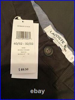 20-PCS Resellers Bulk Wholesale Lot New Women's Clothing Major Designer Brands