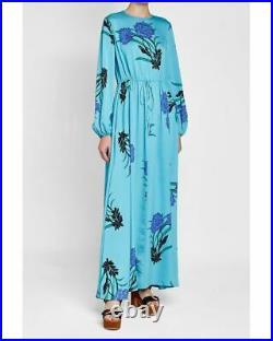 $2200 Wholesale Womens High End Fashion Luxury Brands GILT Clothes Bulk Lot 10