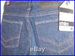 230+ Job Lot Wholesale Surf Brand Clothing, Low Reserve, Great Profit, Sale