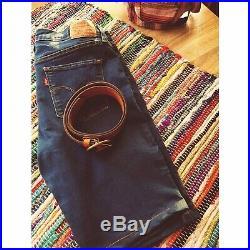 25/30x Pairs Grade B Wholesale Levi Reclaimed Denim Shorts Job Lot