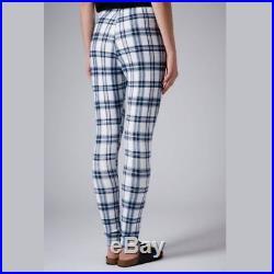 250 pcs Joblot Ladies Clothing Wholesale Topshop Monsoon M&S Dress Tops Leggings