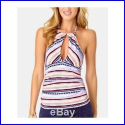$3,000+ Wholesale Lot ALL NEW Women's Swimwear Major Designer Brand Names