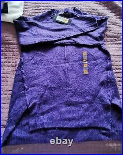 30kg Wholesale Second Hand Women's Clothing Autumn Winter Cream