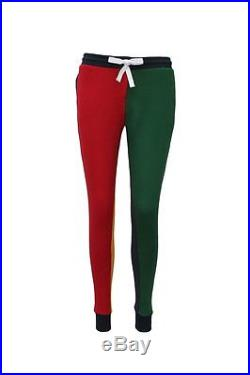 340 x WYGUE Wholesale colourful trackies RRP £50.00. New Job Lot Clearance