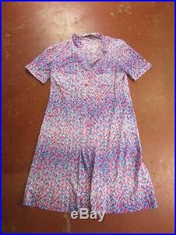 35 Vintage Dresses Fashion Grade A Women's Clothing Wholesale Job Lot