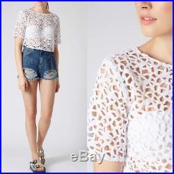 350 pcs Joblot Ladies Clothing Wholesale Topshop Monsoon M&S Dress Tops Leggings