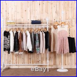 40 Piece Wholesale Reseller Mixed Clothing Lot Box