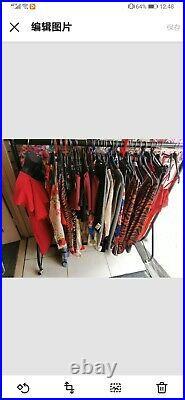 40 pieces Wholesale Joblot job lot Ladies Clothes New