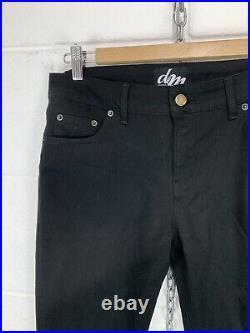 45 X Skinny Jeans Womens Girls Ladies Bulk Job Lot Wholesale Brand New 8 10 12