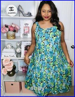 4X & 5X Women's Wholesale Bundle LOT Clothing Box PLUS Size Lot RESELL