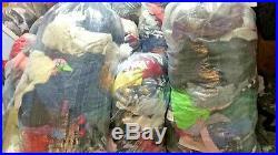 50 items grade A ladies clothes set size 10 job lot Wholesale All size 10