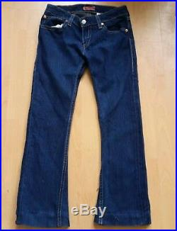 50 x Ladies Levi's Jeans Grade A Wholesale Job Lot Bundle