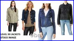 $5000 New Wholesale Lot Resale Womens Designer Clothing Nordstrom Anthropologie