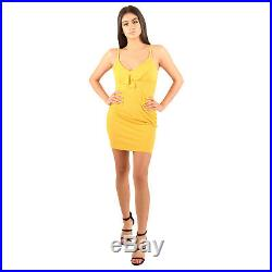 6000+ Pcs Wholesale Job Lot Womens Clothing For Sale Ladies Bulk Clearance