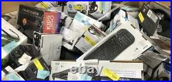 63pc eBay Amazon Customer Return Pallet Box Lot Womens Clothing Wholesale $700+