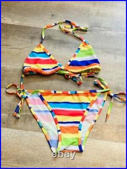 70 PC lot of women's NEW Bathing Suits/Bikini wholesale Resale Bulk Boutique