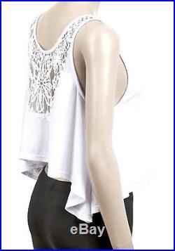 75 x Ladies Wholesale Joblot Bundle NEW Womens Clothing Jumpers Kaftan Tops