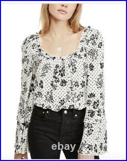 $8500+NEW Designer Free People Brand Wholesale Lot Clothing womens NWT