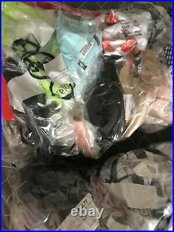 ASOS Customer Returns Grade A, B, C Swimwear, Lingerie, Underwear, Wholesale