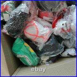ASOS Swimwear wholesale customer returns 100pcs