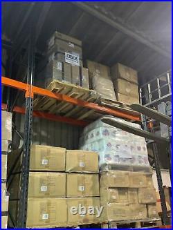 ASOS WHOLESALE 25PCS Ladies Clothing Mixed Box Free Shipping