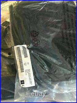 ASOS clothing wholesale Ex Chainstore Ladies Branded Clothes Joblot 50pcs