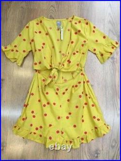 ASOS wholesale clothing Womens stock Joblot 25pcs