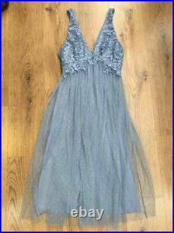 ASOS wholesale clothing Womens stock Joblot 50pcs