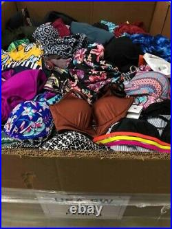 ASOS wholesale of Swimwear, Lingerie, Underwear 50pcs