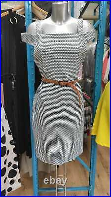 BOX OF 100 WHOLESALE Women JOBLOT Dress Tops CLOTHING Mix BRANDED New Tags
