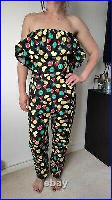 BOX OF 50 WHOLESALE Women JOBLOT Dress Tops CLOTHING Mix BRANDED BNWT
