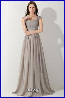 Brand New Mixed Wholesale Joblot Various Styles Women, Girls Long, Short Dresses