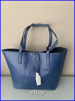 Branded NEW Items Joblot Wholesale Clearance Stock women handbags