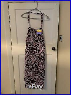 Branded Wholesale Clothing x80 ASOS River Missguided Aftershock Lipsy Joblot NEW