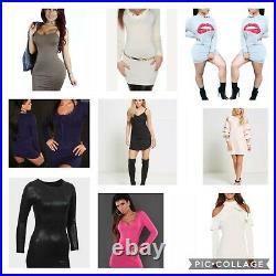 Bulk buy wholesale clothes