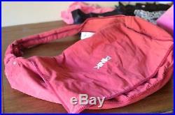 Clothing Lot Robes Sweaters Pjs Victoria Secret PINK Natori Olga Wholesale 19 Pc