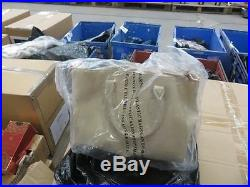 Clothing Womens Wholesale Job Lot of 40 Ladies Clothes BRAND NEW Carboot Markets