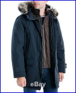 Designer Clothes Wholesale Bundle Tommy Hilfiger Michael Kors Hugo Boss £2975