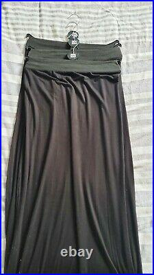 EX WEB STORE New Womens Clothing Wholesale Joblot Clothes Stock Branded