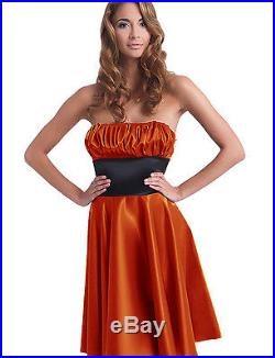 Evening Party Assorted Various Styles Ladies Dresses Wholesale Joblot Bulk