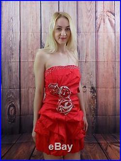 Evening Party Assorted Various Styles Wholesale Joblot Bulk Ladies Dresses