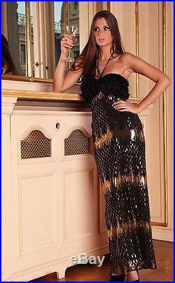 Evening Party Designer Assorted Various Styles Wholesale Joblot Ladies Dresses