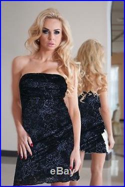 Evening Party Wholesale Joblot Assorted Various Styles Ladies Dresses