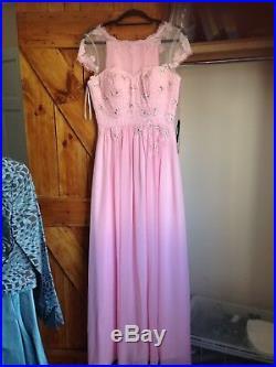 HUGE clothes joblot new used EBAY BUSINESS stock resale dresses shoes wholesale